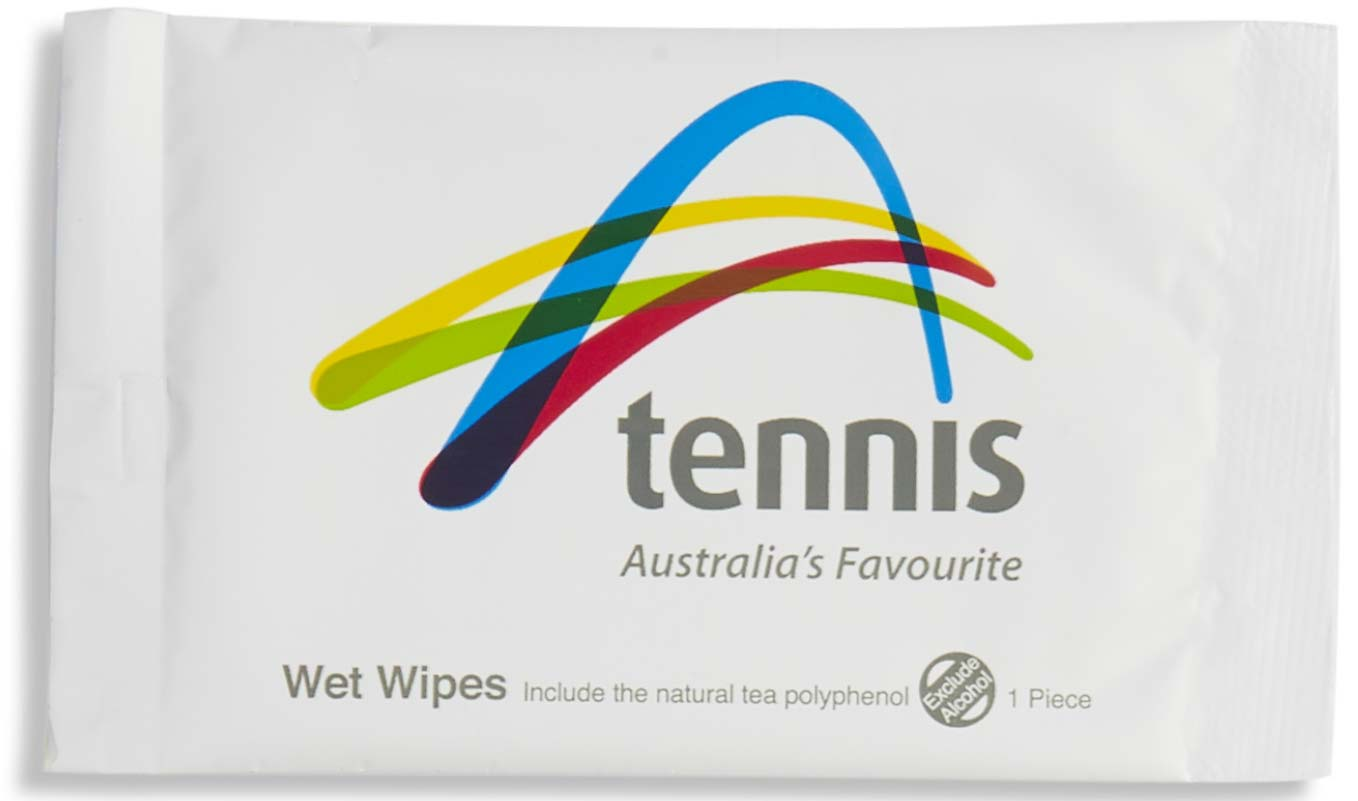 Individual-Wet-Wipes-wipes-2