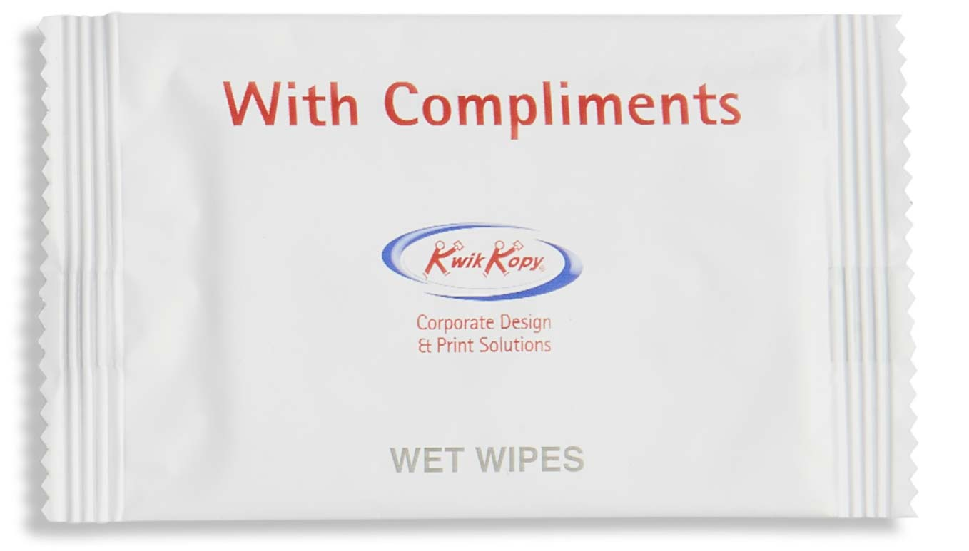 Individual-Wet-Wipes-wipes-3