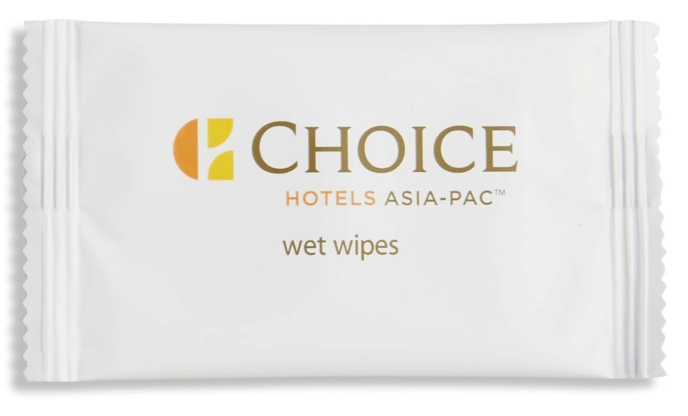 Individual-Wet-Wipes-wipes-6