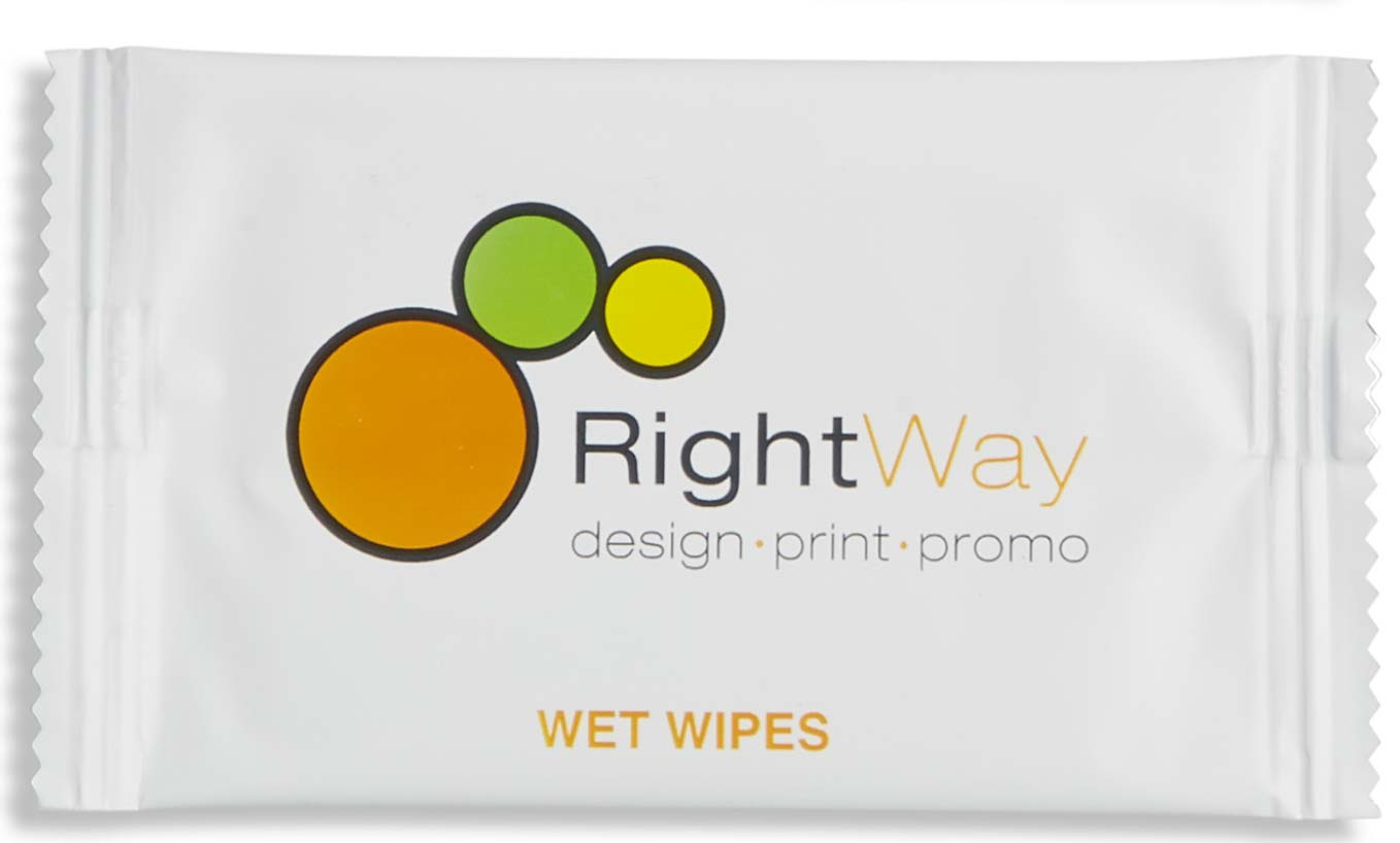 Individual-Wet-Wipes-wipes-8