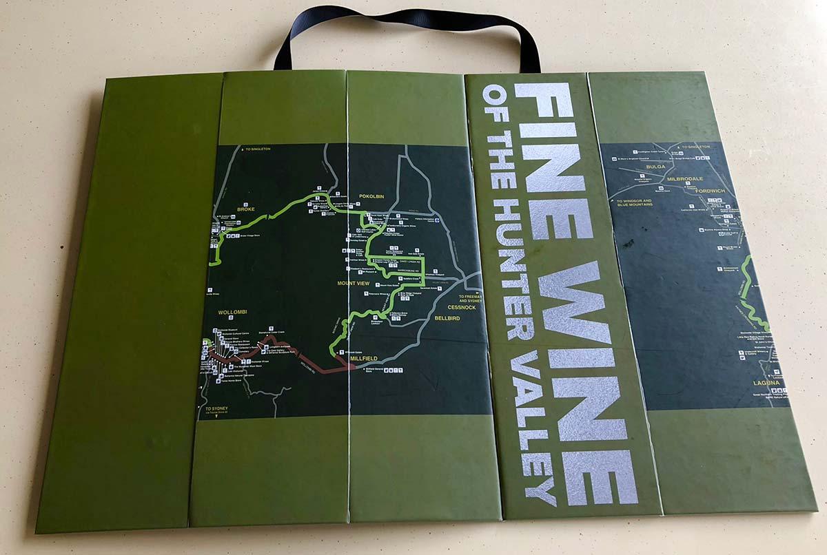 Wine-gift-box-Flat-outside